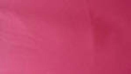 Milliken SuperPro 7' Burgundy Pool Table Cloth