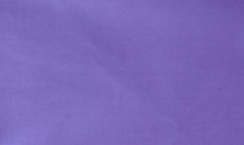 Milliken SuperPro 7' Purple Pool Table Cloth