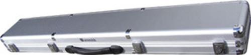 Aramith Aluminum Ball and Cue Box Case