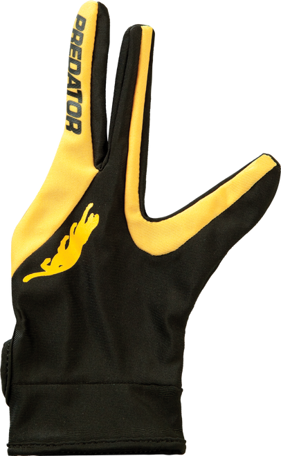 Predator Billiard Glove