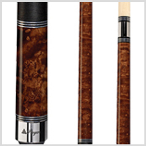 Players Cues - Classic Series C-950