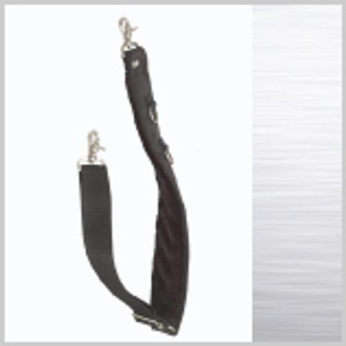 Pro Series Nylon case strap - P-STRAP