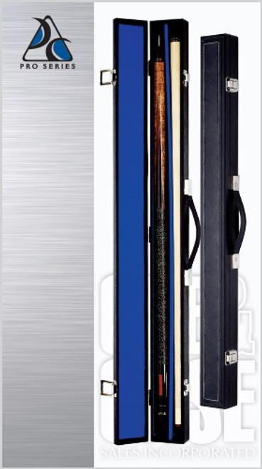 Pro Series Heavy duty box case - K-46