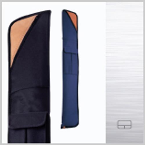 Canvas soft case - 96