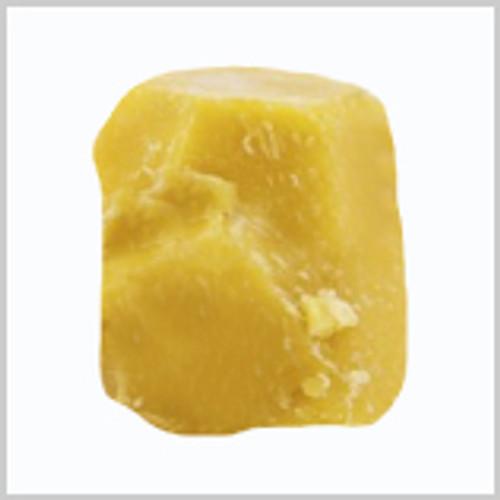 Penguin Bees Wax - PBW ( 1 oz )