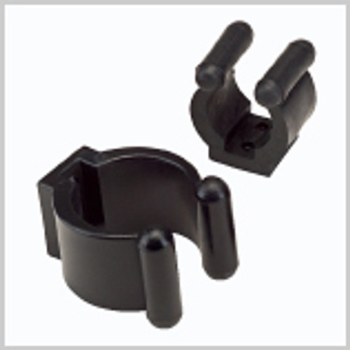 Cue Rack Replacement Clips - CRCL