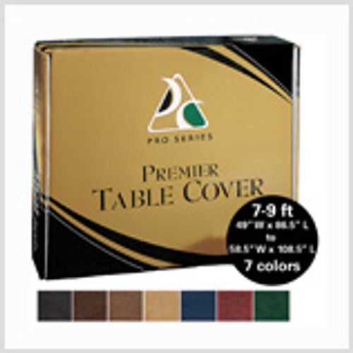 Premium Table Covers ( Heavy Duty ) - TC
