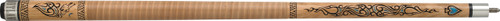 Outlaw Cues - Thunder Series - OL33