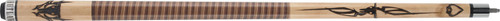 Outlaw Cues - Outlaw OL42 Pool Cue