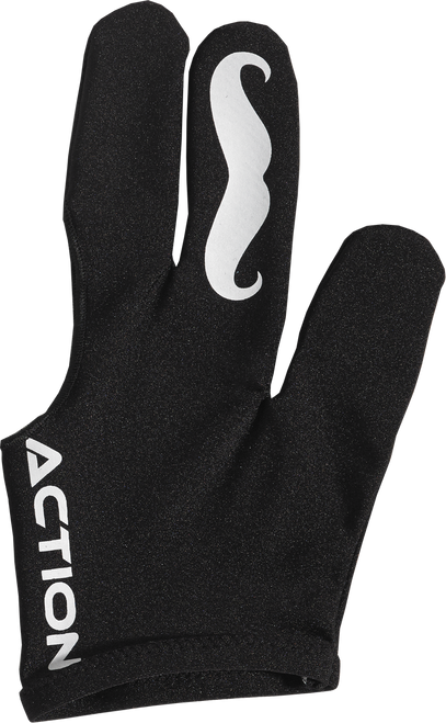 Action Glove BGLAC02