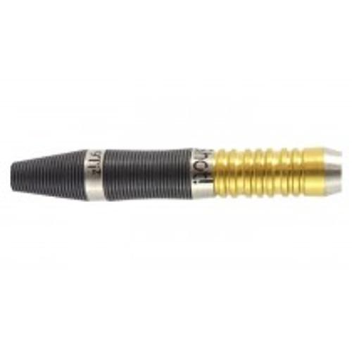 SHOT! 9TI2 1 Series Steel tip dart
