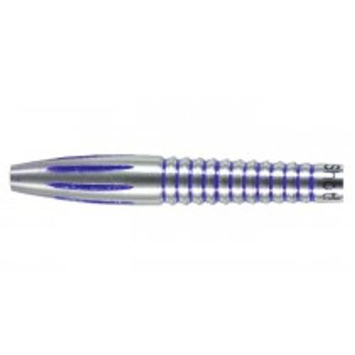 SHOT! Lady S Model 7 Series Steel tip dart