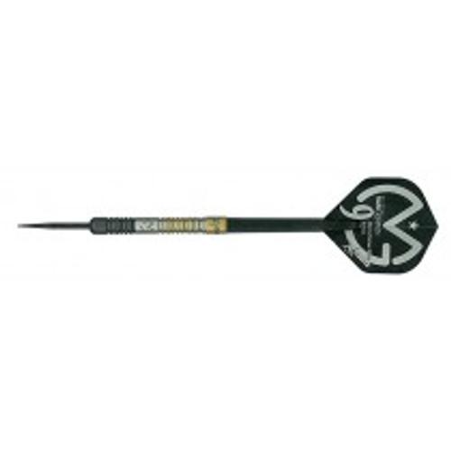 XQ Darts MvG Career Slam Steel tip Darts