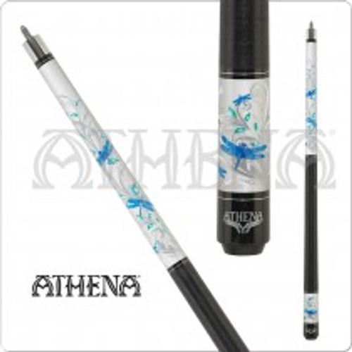 Athena ATH46 Cue