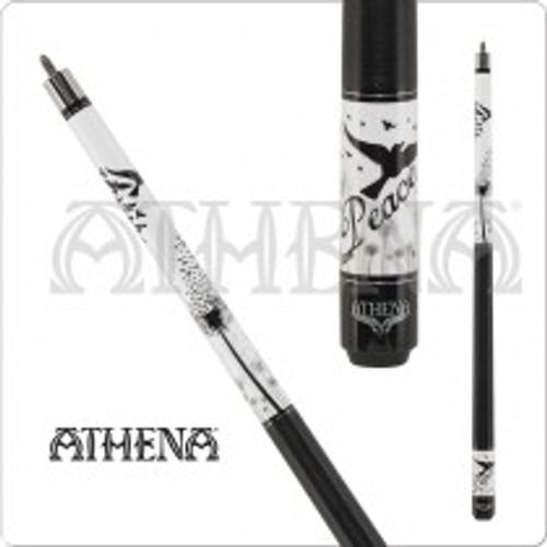 Athena ATH48 Pool Cue