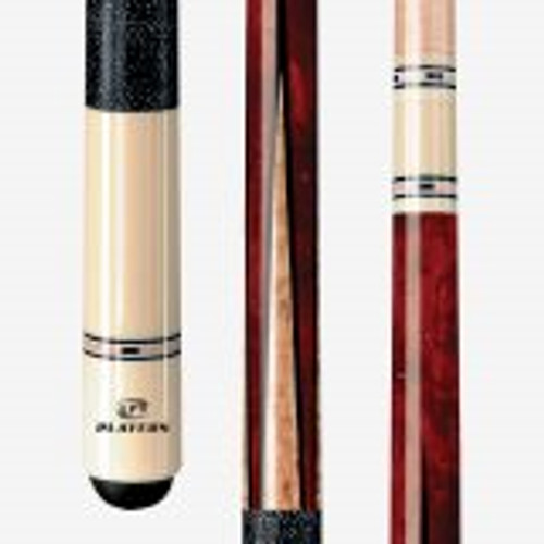 C-9923 Players® Pool Cue