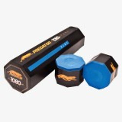 PRD-CLK Predator 1080 Pure Chalk