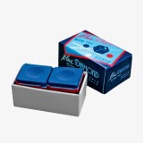 BD2 Blue Diamond Chalk