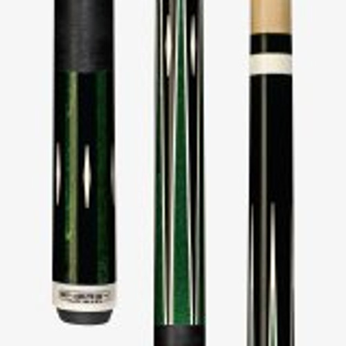 EN19 Player® Pool Cue