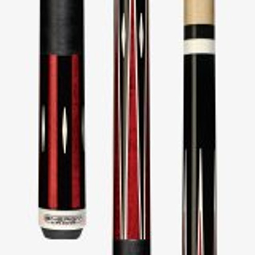 EN20 Player® Pool Cue