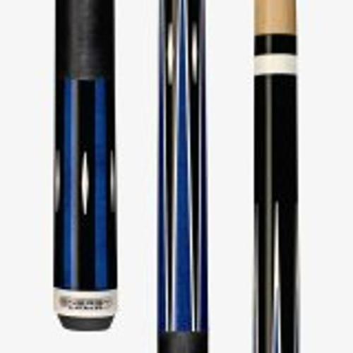 EN21 Player® Pool Cue