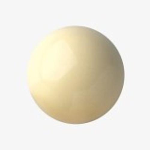 AMCB Aramith Magnetic Cue Ball