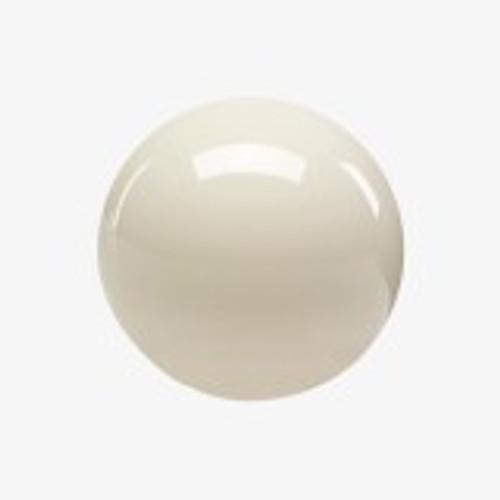 "CB21/4-ARM Aramith 2 1/4"" Cue Ball"