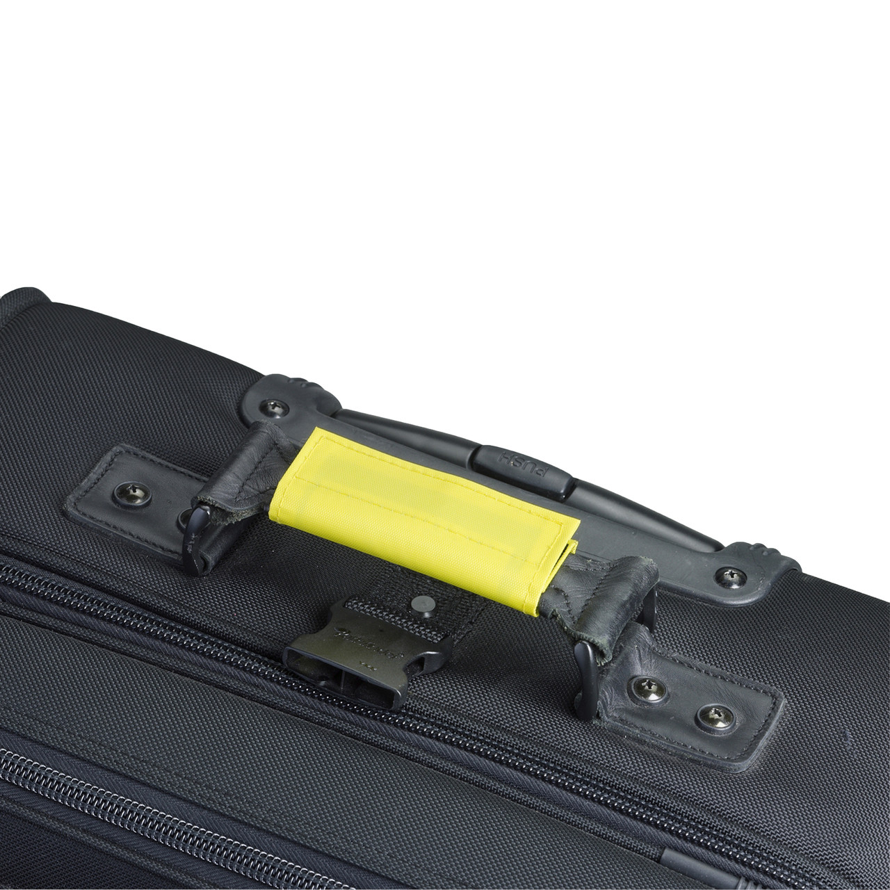 e6988cc80dc7 Luggage Identifier Handle Wraps, 3-Pack