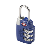 Travel Sentry Large Dial Combination Lock