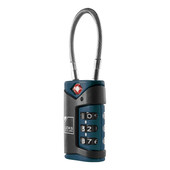 Travel Sentry Cable Lock