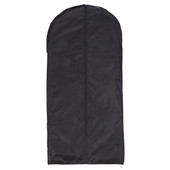 Lightweight Garment Bag