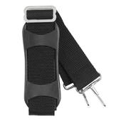 Replacement Shoulder Strap