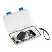 WaterSeals™ Waterproof Hard Phone Case