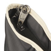 Secura Destinations Anti-Theft Tote (Converts to Backpack)