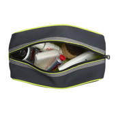 TravelFLEX Classic Toiletry Kit