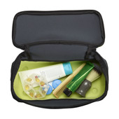 TravelFLEX Open Top Toiletry Kit