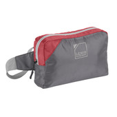 Packable Slash Pack with Neoprene Zip Pouch