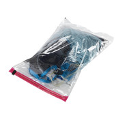 Compression Bags, 3-Pack (1 Medium/1 Large/1 Extra Large)