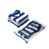 Compression Bags, 4-Pack (2 Large/2 Extra Large)