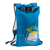 WaterSeals Secura Lock Technology Backpack