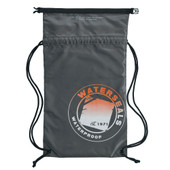 WaterSeals Cinch Backpack