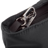 Secura Classic Anti-Theft Tote