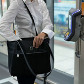 Secura® Transitions Tote