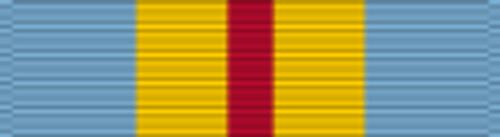 Defense Distinguished Service Medal