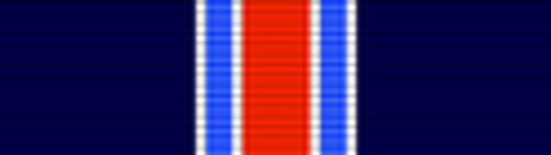 Coast Guard Cross