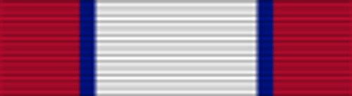 Distinguished Service Medal (U.S. Army)