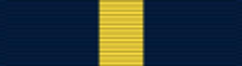 Distinguished Service Medal (United States Navy)