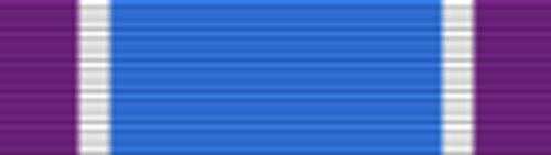 Distinguished Service Medal (United States Coast Guard)