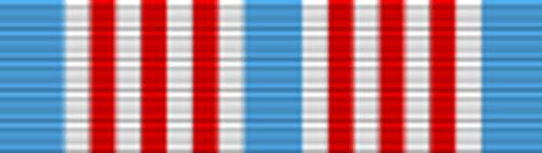 Coast Guard Medal