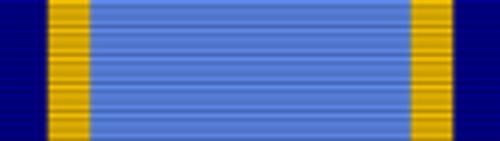 Aerial Achievement Medal